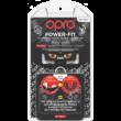 opro-power-fit-eyes-fogvedo-fekete-zold
