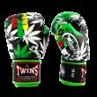 Twins special grass boxkesztyű, FBGVL3-54