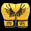 fairtex,falcon,boxkesztyű,muaythai