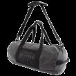 Fairtex duffel bag