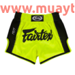 fairtex muaythai short, bs1706, zöld