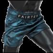 fairtex, muaythai short, bs1902