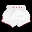 Fairtex thai-box nadrág BS1908