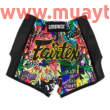 URFACE x Fairtex thai-box nadrág