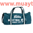 Fairtex_sporttáska_bag9