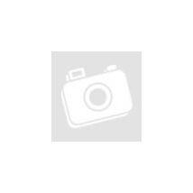 Booster thai-box nadrág M-L-XL (naracssárga-terepmintás)