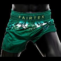 Fairtex thai-box nadrág BS1913