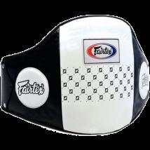 Fairtex haspajzs - BPV1