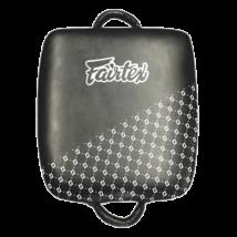 Fairtex rúgópajzs - LKP1