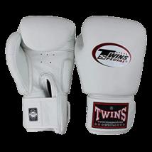 boxkesztyű_twins bgvl-3, twins muay thai kesztyű, fehér, boxkesztyű, kesztyű, muay thai, thai-box, kick-box, muaythaistores.eu