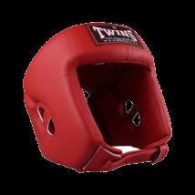 twins-fejvédő-HGL-4-muaythai-kickbox-muaythaistores.eu