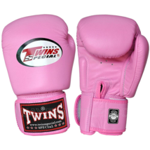 boxkesztyű_twins bgvl-3, twins,pink, boxkesztyű, kesztyű, muay thai, thai-box, kick-box