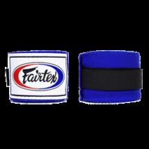 fairtex_elasztikus_pamut_bandázs