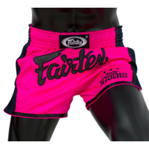 Fairtex thai-box nadrág BS1714