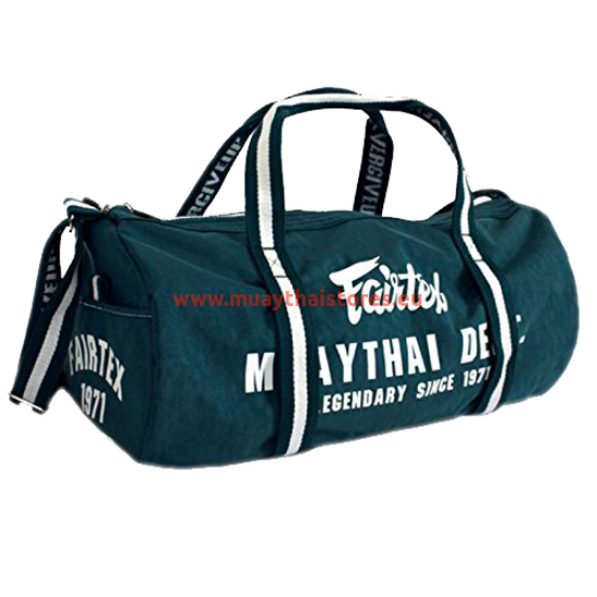 Fairtex sporttáska