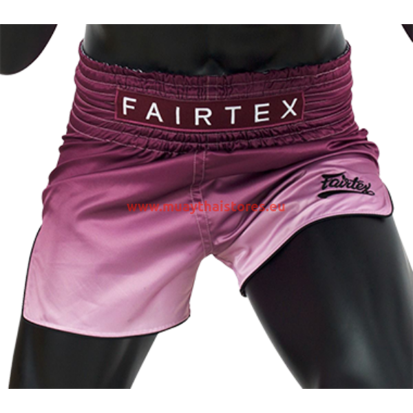 Fairtex bs1904,muay thai nadrág,thai-box nadrág