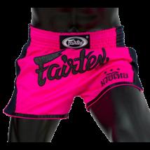 Fairtex,muay thai nadrág, bs1713, thai-box nadrág