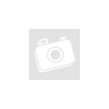 Primo Genesis Muay Thai Short - White Nova