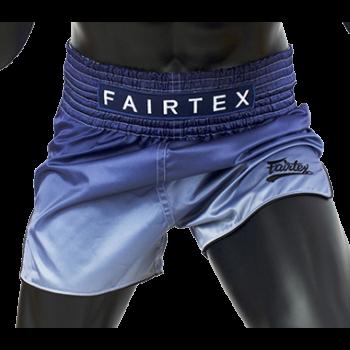 Fairtex bs1905,muay thai nadrág,thai-box nadrág